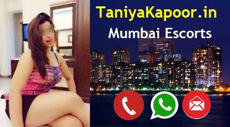 ☏Kurla Escorts☏Call/WhatsApp☢http://anikakaur.com👍Mumbai Escorts #Escorts #Hot #CallGirls #Fun #Love #Adult  ☏Call me or WhatsApp ☏ 09860431758  ☢Visit my website ☢ http://taniyakapoor.in/  Hello Guys,  Im Taniya A New Sexy And Very Naught Girl In Town...