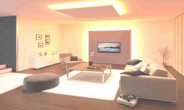 39 New Raumteiler Wohnzimmer Essbereich Wohnzimmer Schlafzimmer