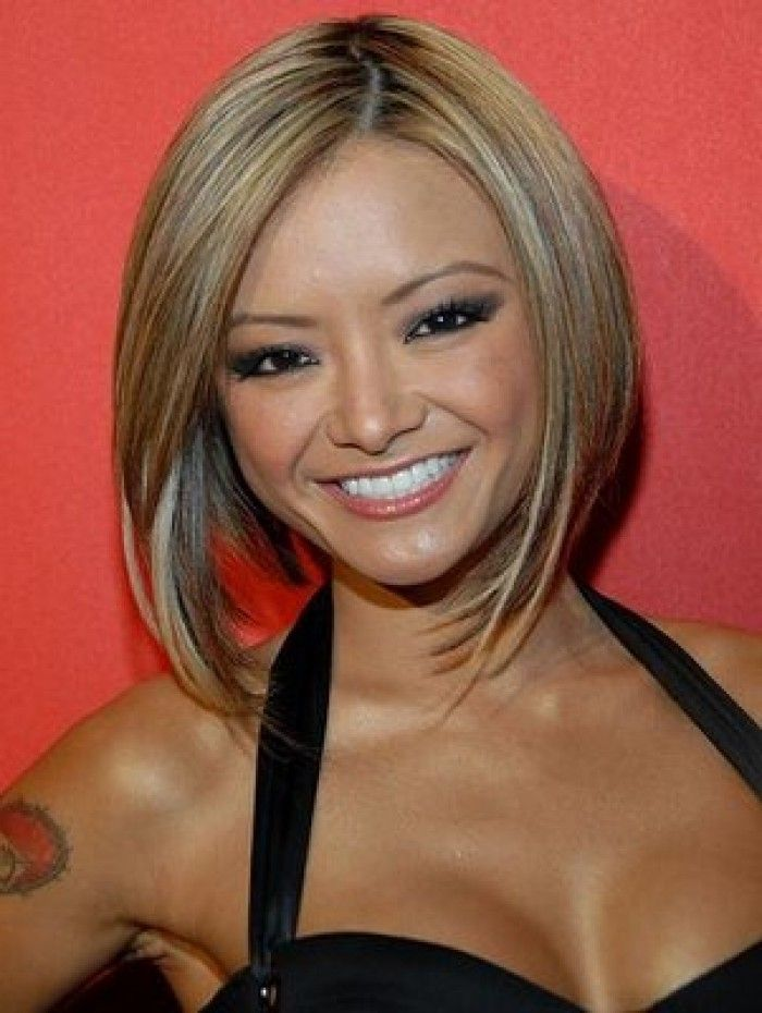 above the shoulder haircuts for women in 2014 www