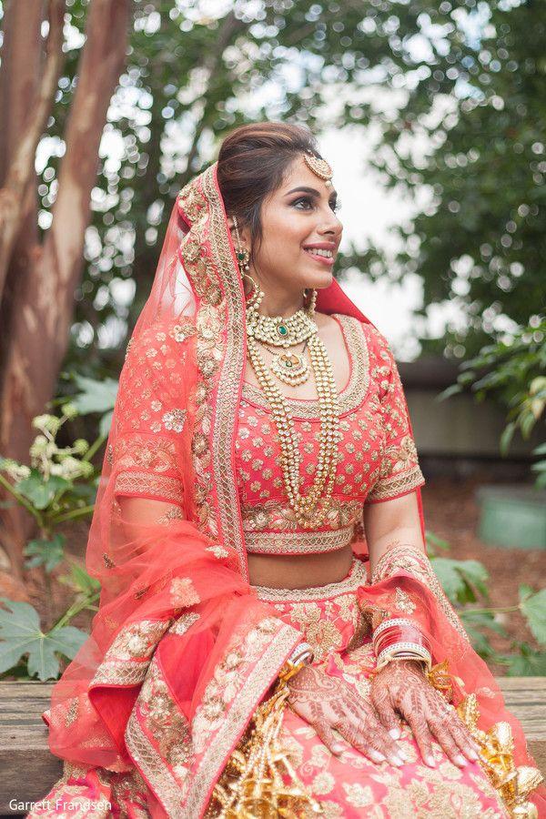2908 best indian weddings images on pinterest indian bridal maharani weddings junglespirit Image collections