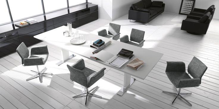 97 besten tische bilder auf pinterest. Black Bedroom Furniture Sets. Home Design Ideas