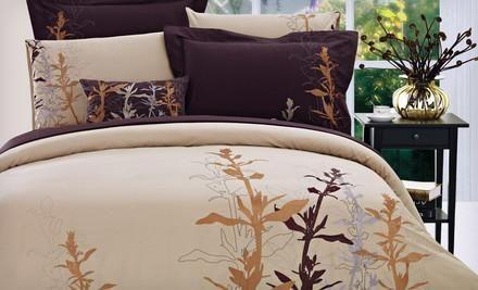 cool Epic Egyptian Cotton Duvet 12 On Interior Decor Home with Egyptian Cotton Duvet