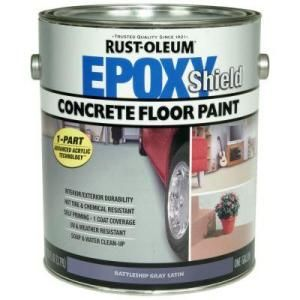 66 best concrete floor painting images on pinterest floor painting flooring ideas and. Black Bedroom Furniture Sets. Home Design Ideas