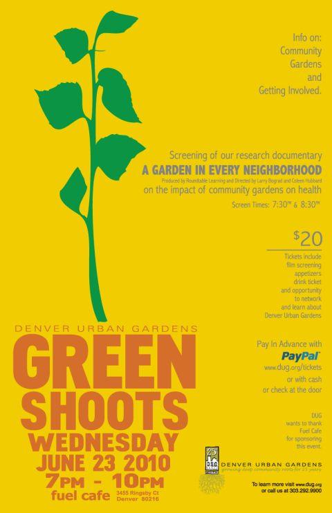 Garden Graphic Design garden logo Gardening Poster Design Google Search
