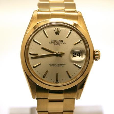 rolex-vintage-date-ref-1500-oro-giallo