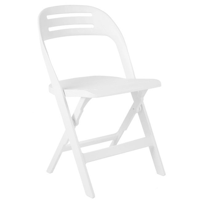 Safavieh Danielle Indoor/ Outdoor Folding Chairs