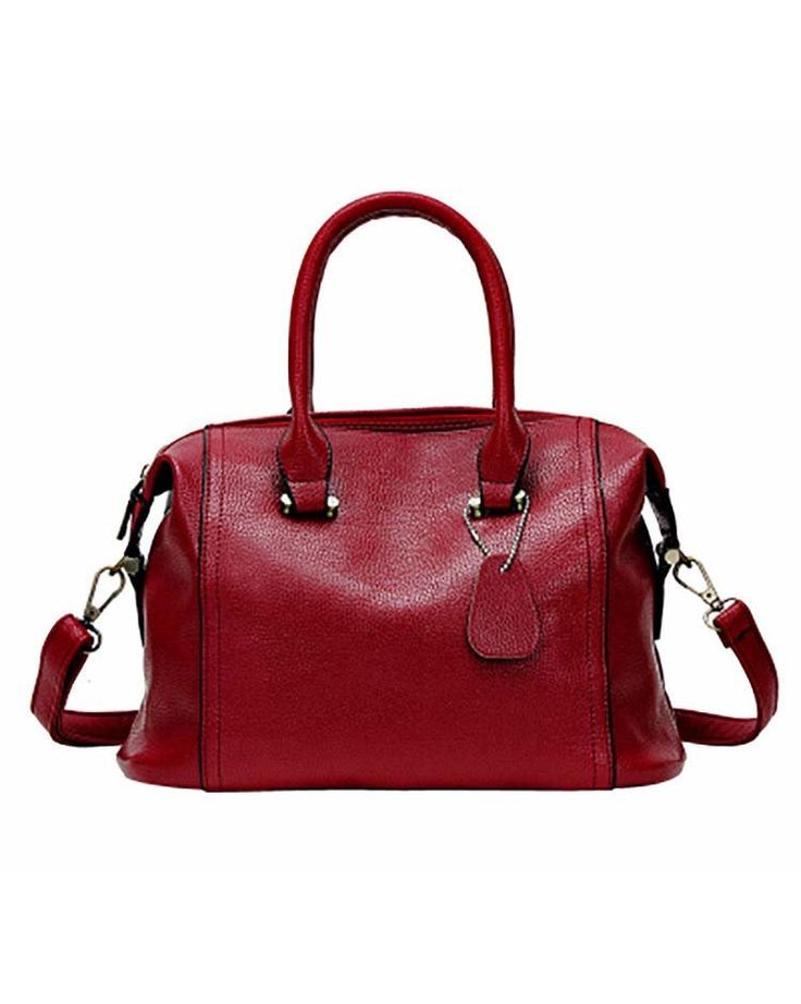 Designer Handbags on Sale - Luxoview.com
