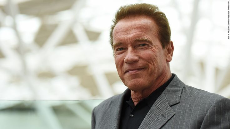 http://www.aquifrases.com/frases-del-autor-arnold-schwarzenegger #arnold #schwarzenegger #frases #frase