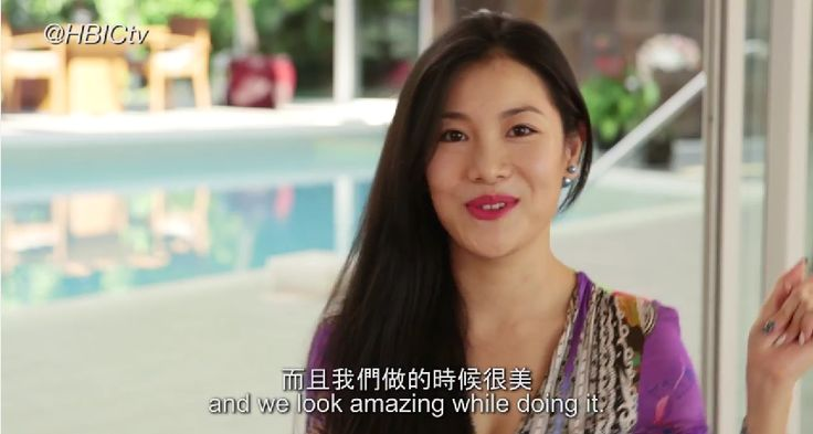 Ultra Rich Asian Girls in Vancouver | Vancouver News ...