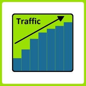Buy Fake Traffic 10,000 Visits