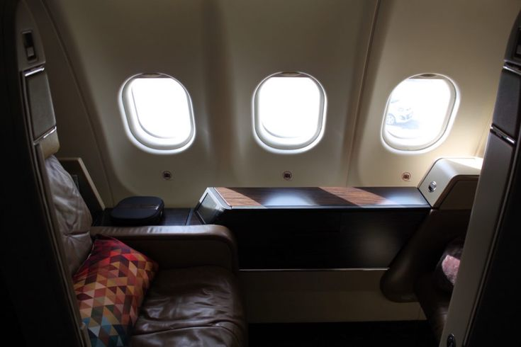 Review: Etihad A330 FIRST Abu Dhabi - Istanbul - http://youhavebeenupgraded.boardingarea.com/2016/07/review-etihad-a330-first-abu-dhabi-istanbul/