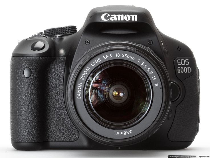 Canon EOS Rebel T2i 550D From Snapshots to Great Shots rar