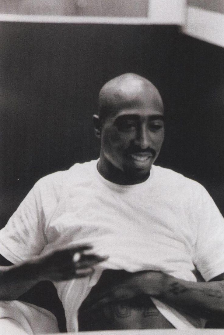 91 best 2pac images on pinterest tupac shakur thug life and hiphop