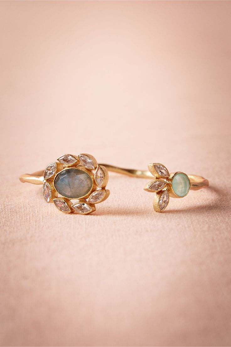 70 best Jewellers images on Pinterest | Jewelry accessories, Silver ...