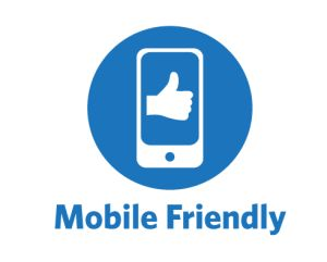 Why does your business need a mobile-friendly website? Well, the question is a non-starter as far as mobile aficionados are concerned. Not only techies, any lay man on the street would tell you that he finds his mobile more comfortable to view and use than his desktop. This is because mobile is the on the move device, unlike a desktop and without doubt, cheaper to buy.
