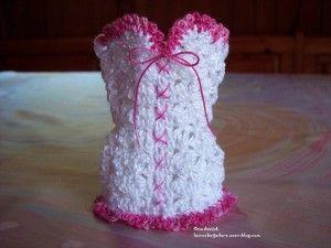 corset-dragees-mariage-gothique-romantique-crochet