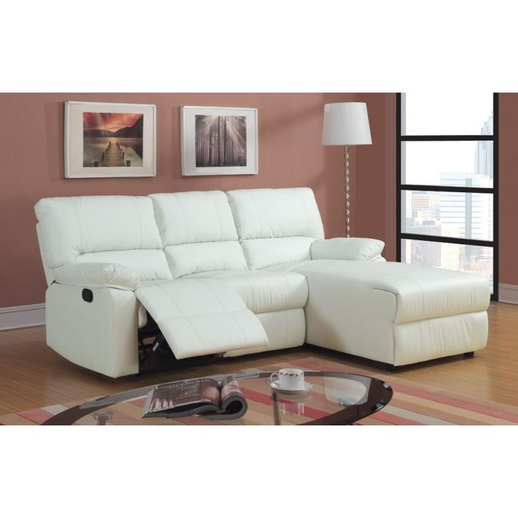 Tufted Sofa  best couch images on Pinterest Reclining sofa Recliners and Sofas