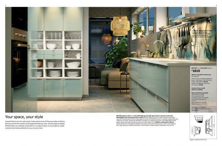 Furniture Design. Lovely Ikea Kitchens Catalogue 2017 30 On Interior Designing Home Ideas With Ikea Kitchens Catalogue 2017. Ikea Kitchens Catalogue 2017