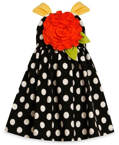 105 Best Baby Frocks Images On Pinterest Girls Dresses