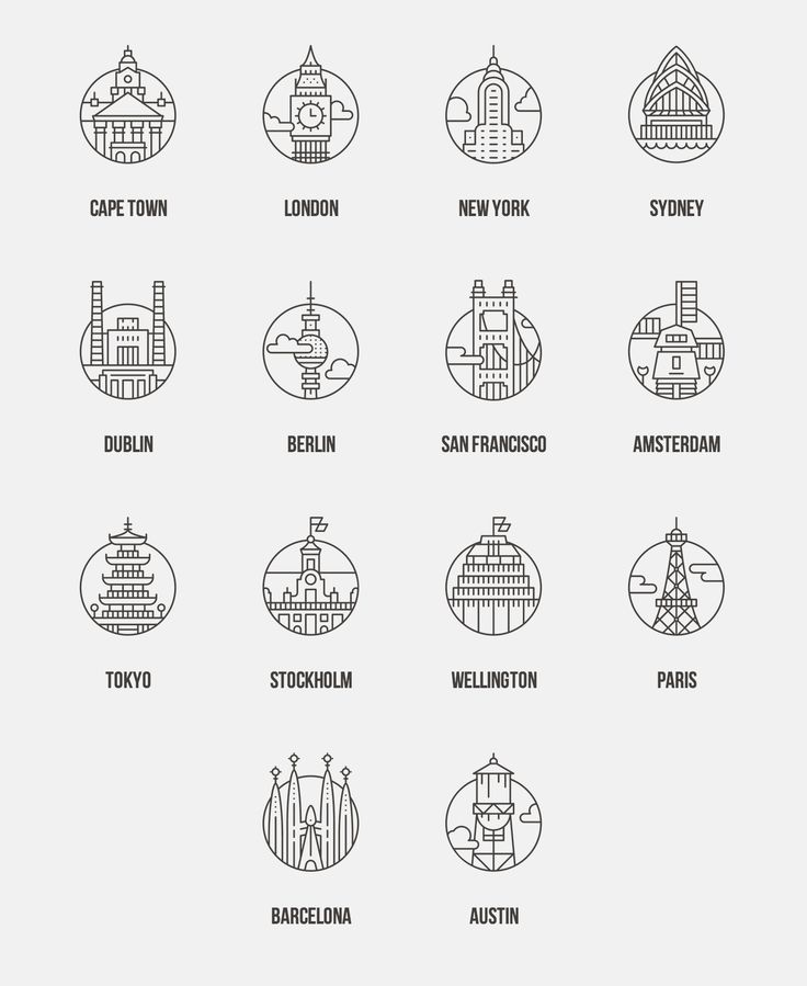 19 best Symbols as Graphic Form images on Pinterest   Logos ...