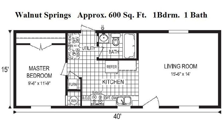small log cabin floor plans | other floor plans greater than 1,000