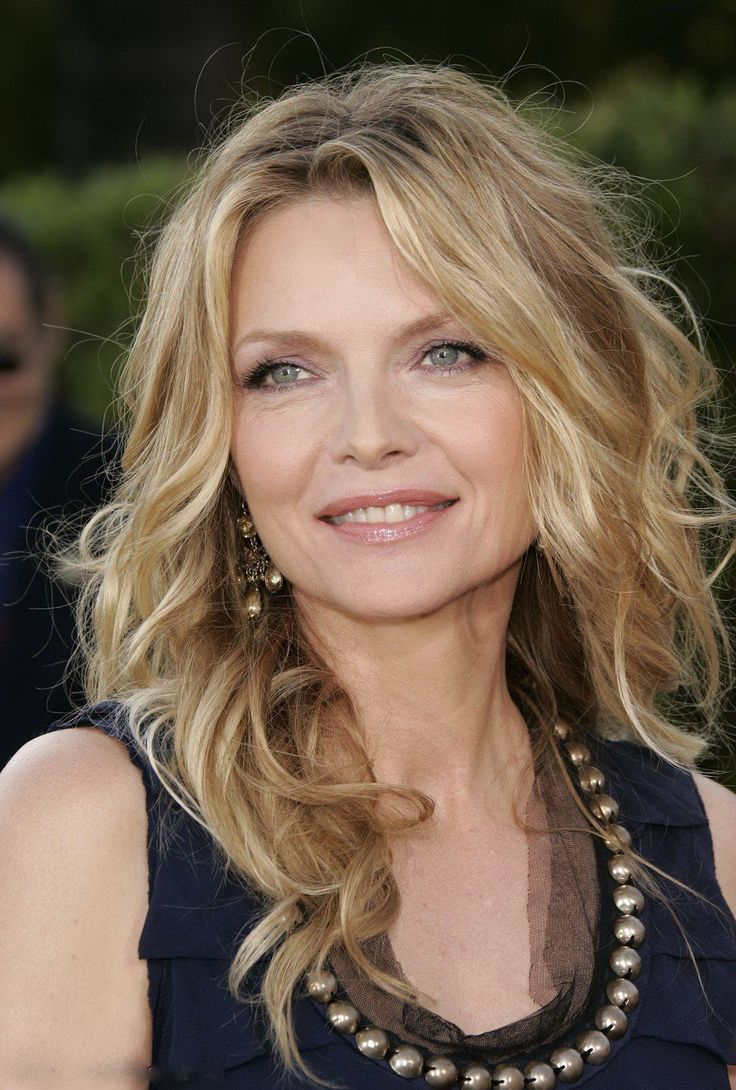 Michelle Pfeiffer. ...........  All My Pinterest Boards: https://www.pinterest.com/home0409/