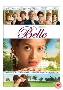 BELLE (12A) 2014 UK ASANTE, AMMA DVD - £19.99 BLU RAY - £27.99 Period drama inspired by the 1779 painting of Dido Elizabeth Belle and her cousin Lady Elizabeth Murray. Dido is an African woman who ... www.worldonlinecinema.com  #worldonlinecinema  #zzbrit