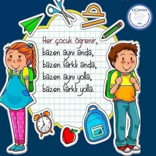 #çocuk #eğitim #okul #farkındalık #özeleğitim #özelöğrenmegüçlüğü #otizm #disleksi #farklı #farklıolmak #dunyaozelegitimmerkezi #izmir #karşıyaka #bostanlı