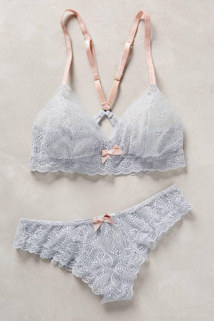Best 25+ Cute lingerie ideas on Pinterest | Gorgeous lingerie ...