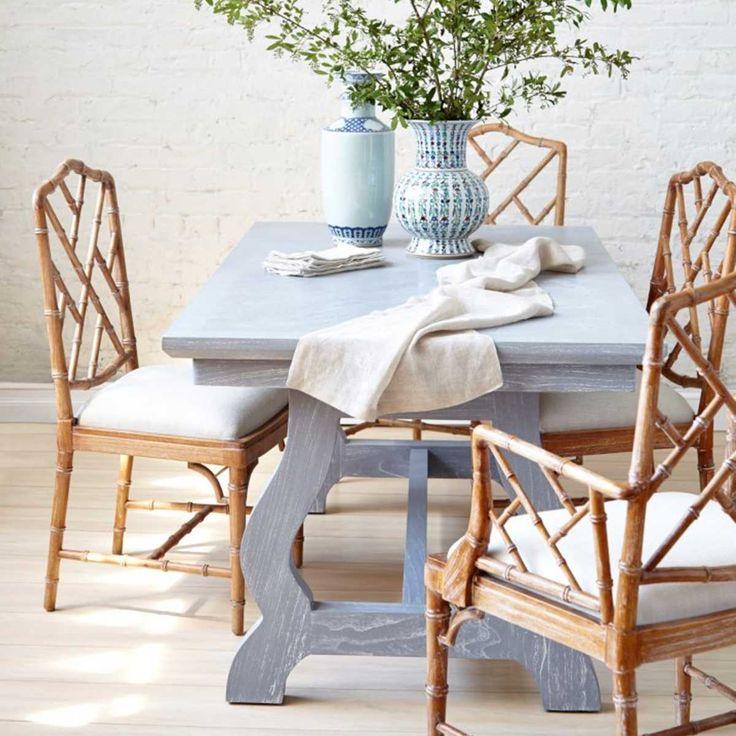 Atlanta Bungalow Renovation: Best 25+ Bungalow Dining Room Ideas On Pinterest