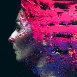 Steven Wilson Hand Cannot Erase 2LP Vinil 180 Gramas Capa Gatefold KScope Porcupine Tree Optimal EU - Vinyl Gourmet