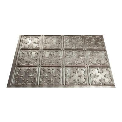 Home Depot Decorative Tile 35 Best Wall & Ceiling Tiles Images On Pinterest  Backsplash