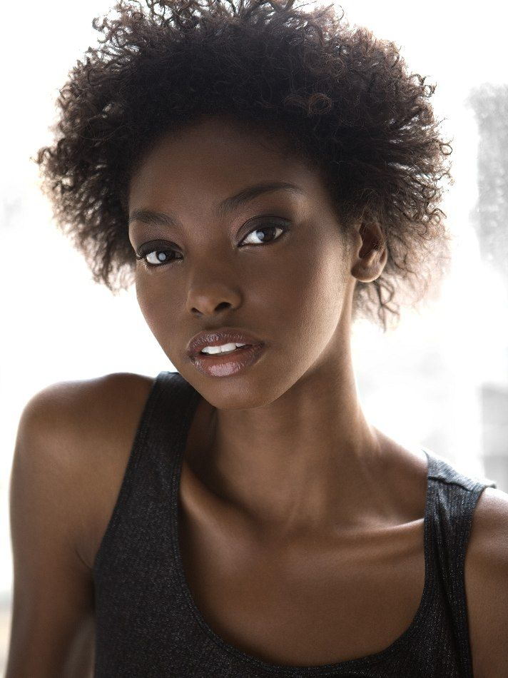 Restless relaxation hair and beauty pinterest for Wonderful black