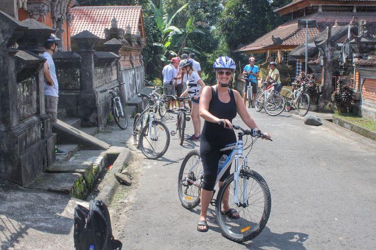 Adventurous Miriam   20 amazing things to do in Bali   http://adventurousmiriam.com