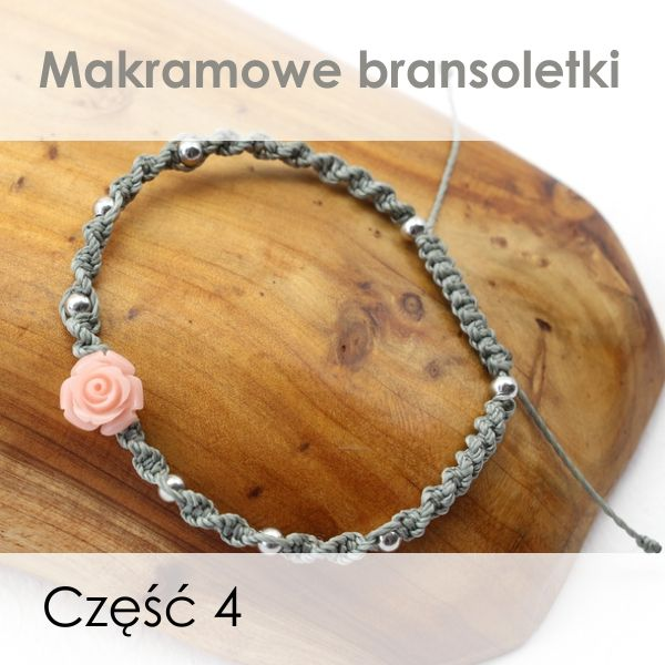 makrama cz4