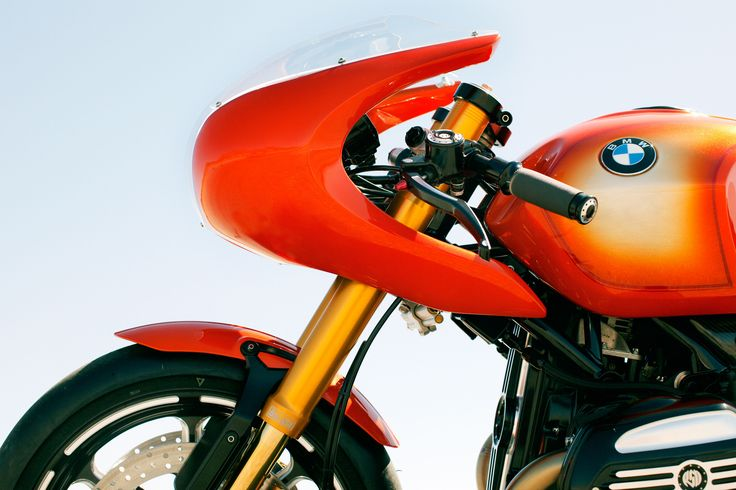 Find out more about the new BMW Concept Ninety at www.conceptninety.com