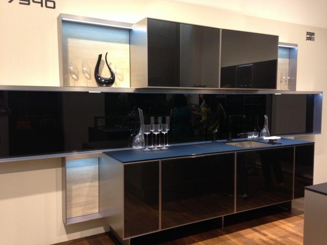 15 best images about p 7340 porsche design kitchen on