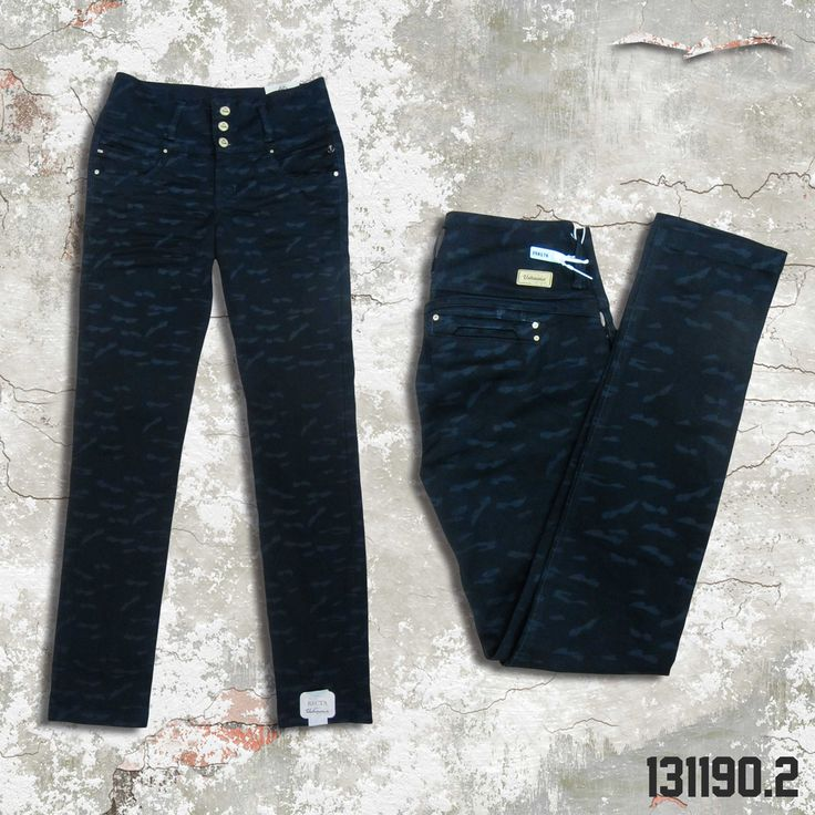 Jeans para dama / jeans for women