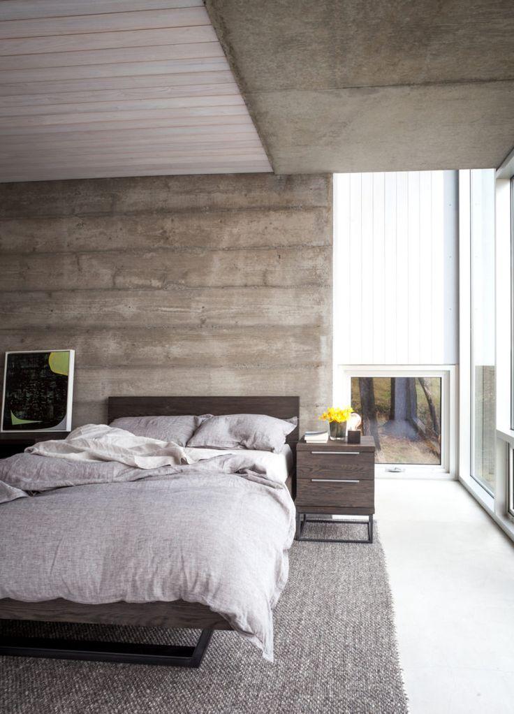 neue schlafzimmer look flou   masion.notivity.co