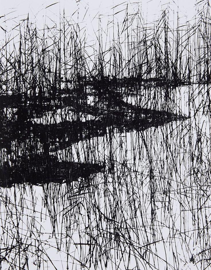 Resultado de imagen para Peter Keetman (1916 - 2005)