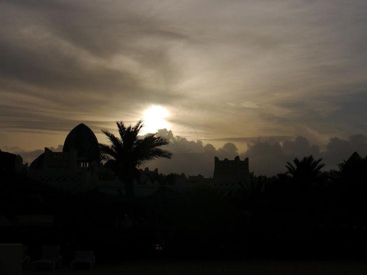 Boa Vista 2013