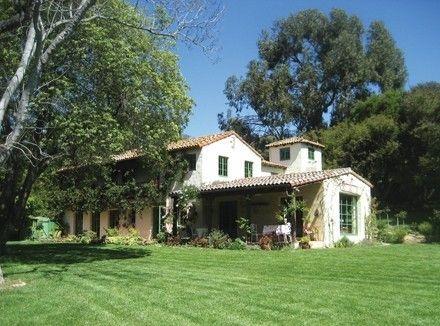 Best 25 Santa Barbara Vacation Rentals Ideas On Pinterest