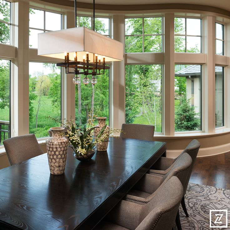 2014 Twin Cities Artisan Home Tour By Parade Of Homes   Charles Cudd DeNovo  #paradecraze