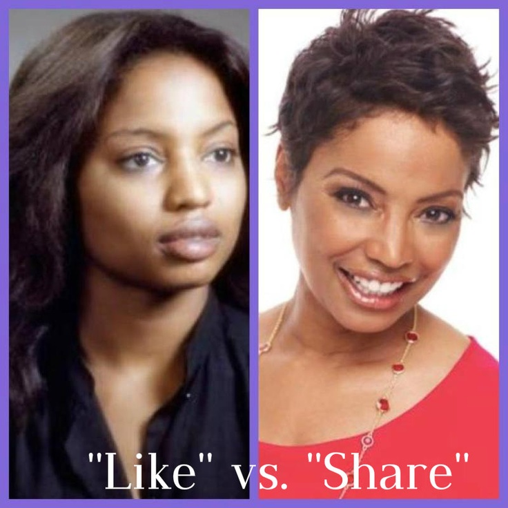 Judge lynn toler mother