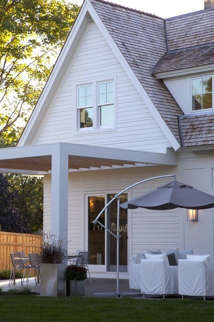 10 Images About Lap Siding Reclaimed On Pinterest Side