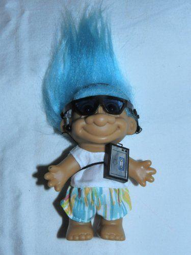 Russ troll - Walkman Russ http://www.amazon.co.uk/dp/B007S6RRN2/ref=cm_sw_r_pi_dp_A0BUtb0HBK9Q3Q8P