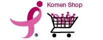 Susan G. KOMEN Deutschland e.V., Verein für die Heilung von Brustkrebs: Home