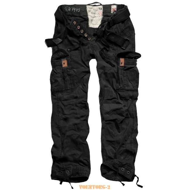 Брюки милитари, брюки тактические, военные брюки, камуфляжные брюки