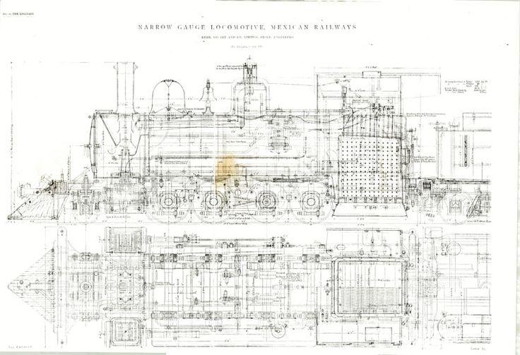 145 best railway technical images on pinterest