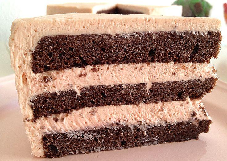 Aprende a preparar un delicioso ¡Diferentes y sabrosísimos rellenos para tortas! y mil recetas más, en Mil Recetas, tu Recetario en Linea por Excelencia.